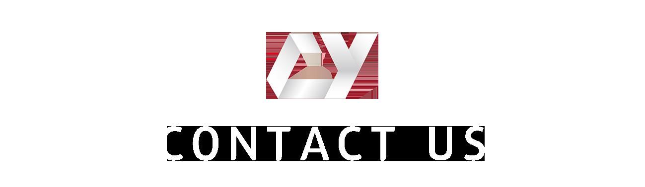 contact+logo